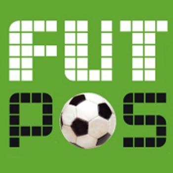 Fútbol Post 35. Identidad